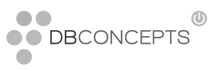 logo-db-concpets-grey