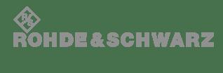 logo-rhode-schwarz-grey
