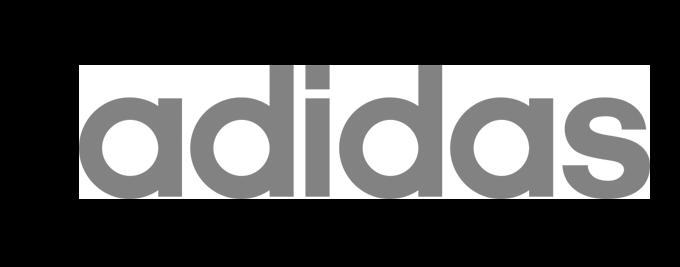 logo_adidas-grey